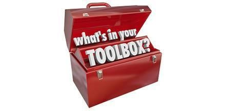 Coaching Toolbox for Business Coaches